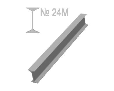 5.13p - Расчёт стоимости крана