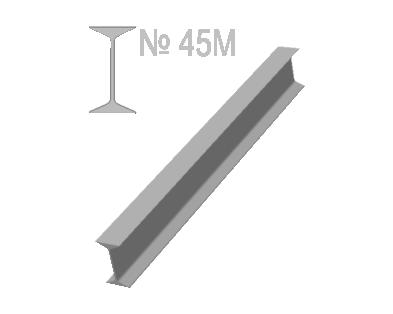 5.16 - Расчёт стоимости крана