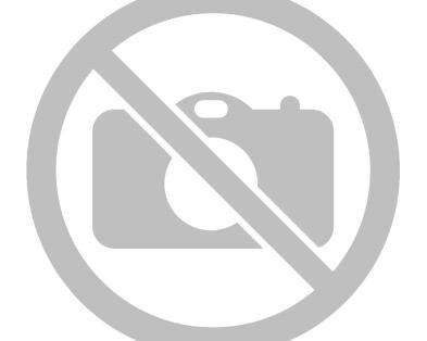 nophotos - Расчёт стоимости крана