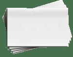 Документация кран-балки