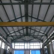 P1100348 180x180 - Новая структура