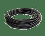 кабель кран-балок
