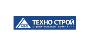 ASG TekhnoStroĭ 300x154 - Отзывы о заводе UNIQ CRANE