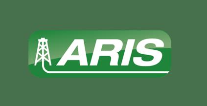 Aris - Главная