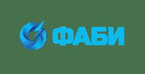 Fabi 1 300x154 - Отзывы о заводе UNIQ CRANE