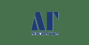 LG Avtomatika 300x154 - Отзывы о заводе UNIQ CRANE