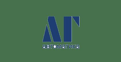 LG Avtomatika - Главная