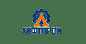 LiftProm 300x154 - Отзывы о заводе UNIQ CRANE