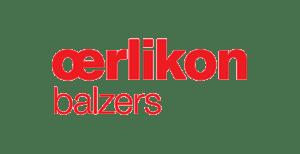 Oerlikon 300x154 - Отзывы о заводе UNIQ CRANE
