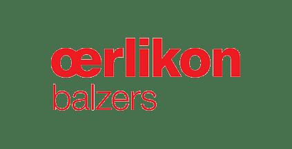 Oerlikon - Главная