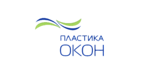 Plastika Okon 300x154 - Отзывы о заводе UNIQ CRANE