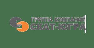 Skat YUgra 300x154 - Отзывы о заводе UNIQ CRANE