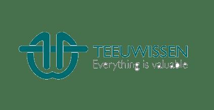Teuvissen - Главная