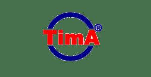 Tima 300x154 - Отзывы о заводе UNIQ CRANE