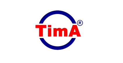 Tima - Главная