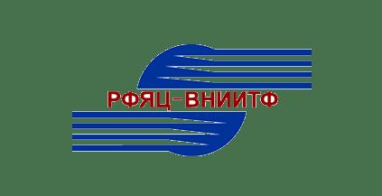 VNIITF - Главная