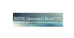 VNTK 300x154 - Отзывы о заводе UNIQ CRANE