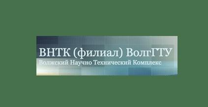 VNTK - Главная