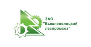 Vyshnevolockiĭ LespromKHoz 300x154 - Отзывы о заводе UNIQ CRANE