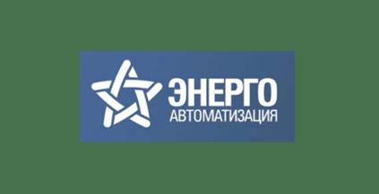 YEnergoAvtomatizaciya - Главная