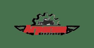 Agregat 300x154 - Отзывы о заводе UNIQ CRANE