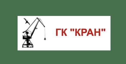 GK Kran - Главная