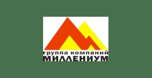 GK Millenium 300x154 - Отзывы о заводе UNIQ CRANE