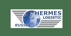 Germes 300x154 - Отзывы о заводе UNIQ CRANE