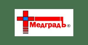 MedGrad 300x154 - Отзывы о заводе UNIQ CRANE