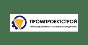 PromProktStroĭ 300x154 - Отзывы о заводе UNIQ CRANE