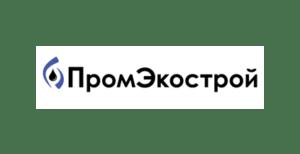 PromYEkoStroĭ 300x154 - Отзывы о заводе UNIQ CRANE