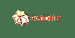 Radonit 300x154 - Отзывы о заводе UNIQ CRANE