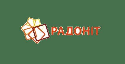 Radonit - Главная