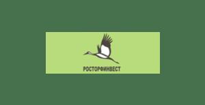 RosInvest 300x154 - Отзывы о заводе UNIQ CRANE