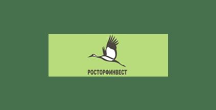 RosInvest - Главная