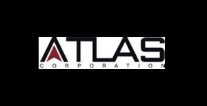 SK Atlas 300x154 - Отзывы о заводе UNIQ CRANE
