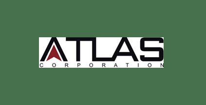SK Atlas - Главная