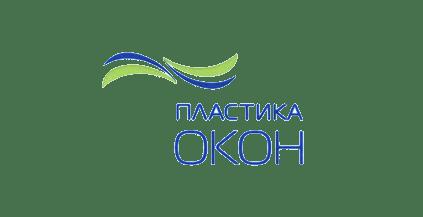 Plastika Okon - Кран-балки