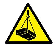 fact1 - Кран-балка 0,5 тонн