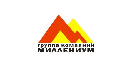 GK Millenium - Мостовой однобалочный кран