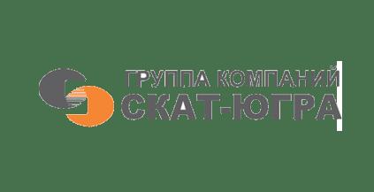 Skat YUgra - Мостовой однобалочный кран