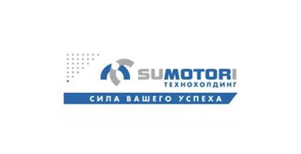 Sumatori - Мостовой однобалочный кран